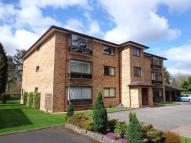 Apartment in Fairways, Warwick Road...