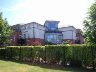 Apartment for sale in Copt Heath Manor...