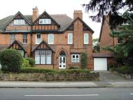6 bed semi detached house for sale in Church Road, Yardley