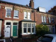 5 bedroom Terraced property in Grove Gardens...