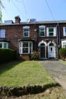 property for sale in Morwick Terrace, Leeds