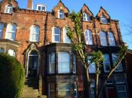 property for sale in Richmond Road, Headingley, Leeds