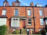 property to rent in Grimthorpe Terace, Headingley, Leeds