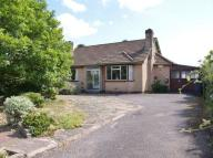 2 bed Bungalow for sale in Evesham Road...