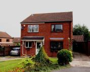 2 bedroom semi detached property for sale in Sheepcroft Close...