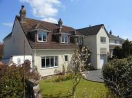 5 bed property in Sparrow Hill Way, Weare...