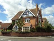 7 bed home for sale in Berrow Road...