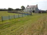 4 bedroom Equestrian Facility house for sale in Middle Street...