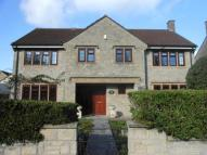 4 bed house in Pilcorn Street, Wedmore...