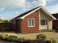 Bungalow for sale in Havage Close, Highbridge...