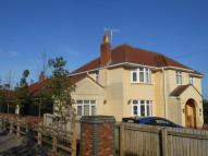 6 bed house in Oldmixon Road, Hutton...