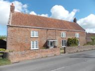 property for sale in The Causeway, Mark, Highbridge, Somerset, TA9