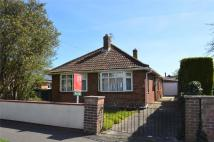 St. Marys Road Bungalow for sale