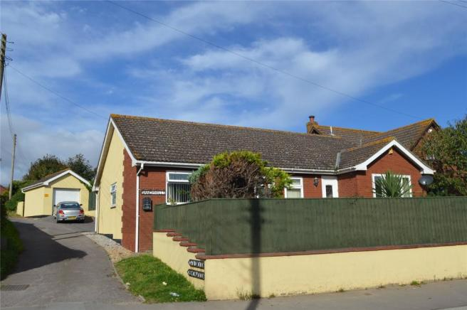 Properties For Sale In Brean And Burnham On Sea