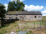 property for sale in Benty Grange Lane, Winkhill, Leek