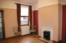 property to rent in Picton Street, Leek, Staffordshire