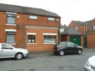 Apartment to rent in Nunn Street, Leek...