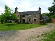 4 bedroom Detached home for sale in Consall Valley