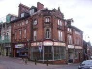 property to rent in St Edward Street, Leek, Staffs