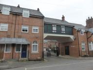 3 bed Detached property to rent in Barngate Street, Leek