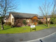 Detached Bungalow for sale in Shaldon Avenue...