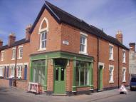 2 bed Terraced home for sale in Burgess Street...