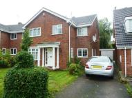 4 bed Detached home to rent in Laxton Grove, Trentham