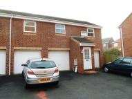 2 bed Flat to rent in Minton Grove...