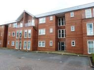 Apartment to rent in Willow Drive, Cheddleton