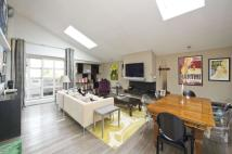 2 bedroom Flat for sale in The Westbourne...