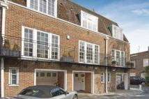 property in 10 Abbotsbury Close...
