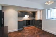 2 bed Apartment to rent in Holland Park, London