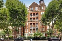 Apartment for sale in Fitzjames Avenue...