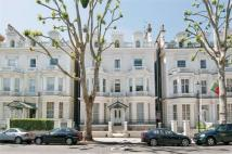 1 bed Apartment to rent in Holland Park, London