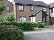 2 bedroom Flat to rent in Watersmeet Court, Stone