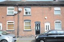 Terraced home to rent in Church Street, Stone