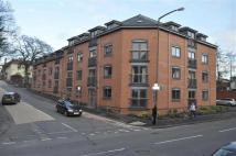 2 bed Flat to rent in Reliant House...