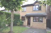 3 bed Detached home to rent in Glamis Drive, Stone