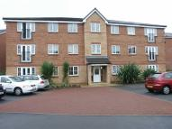 2 bed Flat in Trent Bridge Close...