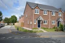 3 bedroom semi detached property to rent in Shrubbery Gardens...