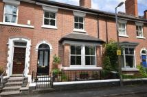 3 bed Town House in Granville Terrace, Stone