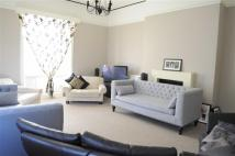 4 bed Flat in Kibblestone Road, Stone