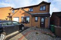3 bedroom semi detached home to rent in Kingsland Road, Stone