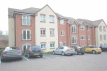 Millstone Court Flat to rent