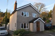 3 bedroom Cottage to rent in Kibblestone Road, Oulton...