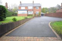 5 bedroom Detached property for sale in Lightwood Road...