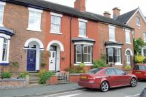 4 bed Town House to rent in Northesk Street, Stone