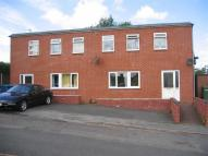 Flat to rent in Walton, Stone