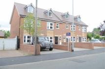 3 bedroom Mews to rent in Oulton Row, Oulton Road...
