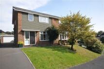4 bedroom Detached property in Vanity Close, Oulton...